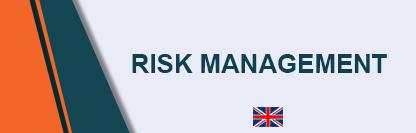 Risks Management